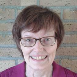 Ineke Bakelaar